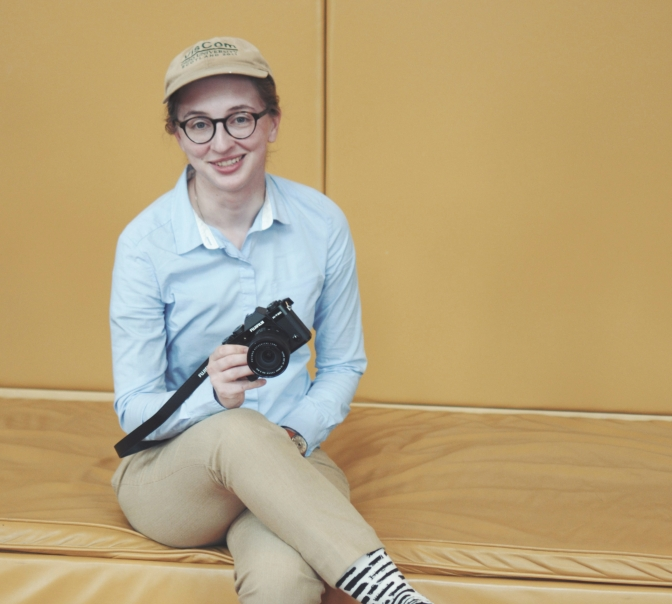 10 Tips from an Award-Winning Videographer